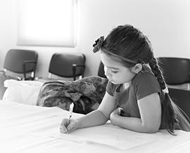 Kinder-Jugendliche-Psychotherapie
