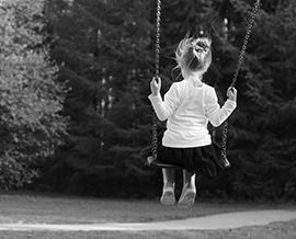 Kinder-Jugendliche-Psychotherapie_4