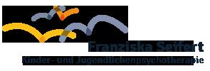Praxis F. Seifert – Psychotherapie für Kinder & Jugendliche